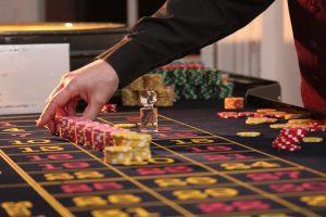 Frist gambling casino boat cruises in south carolina